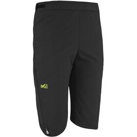 Millet Pierr Alpha - Shorts Homme - noir